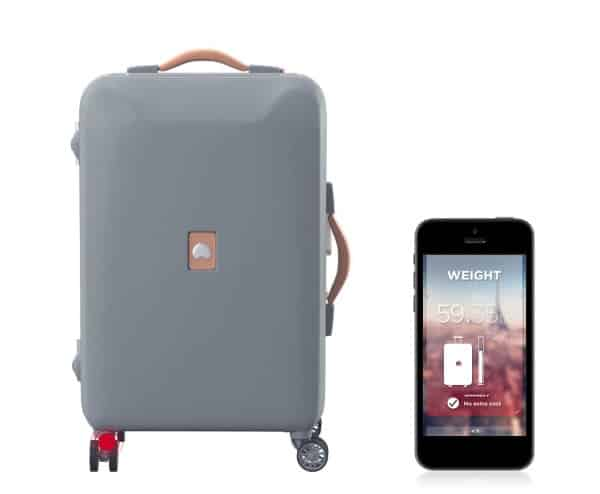 product-58abb9bce96c5-Delsey-Pluggage-Smart-Luggage-1.jpg