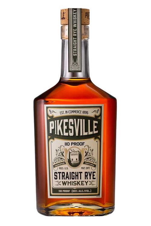 Pikesville_Straight_Rye_Whiskey__54988.1444843656.jpg