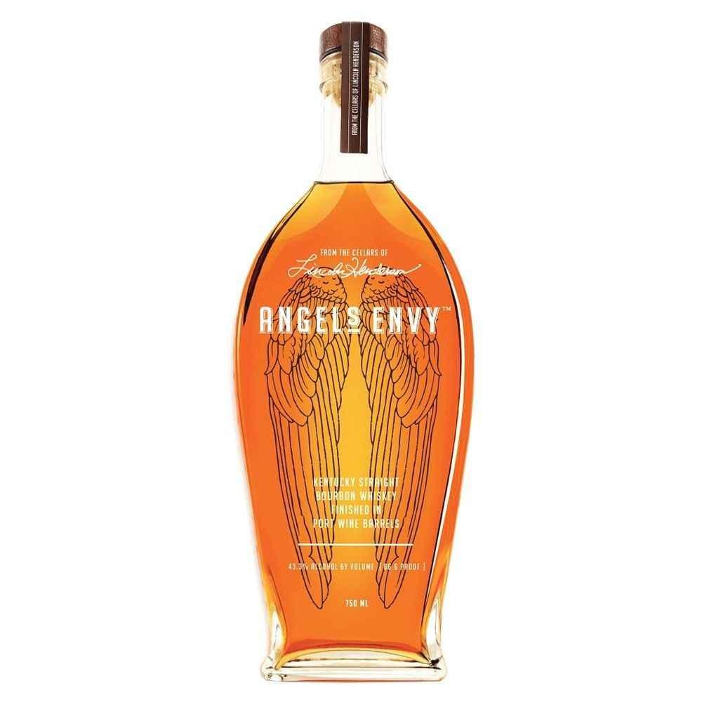 angel_s_envy_port_barrel_finished_bourbon_750ml_1.jpg
