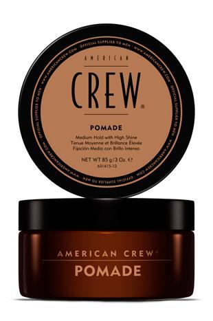 American-Crew-Pomade-min.jpg