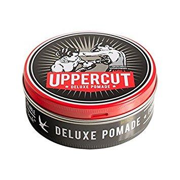 Uppercut-Deluxe-Pomade-min.jpg
