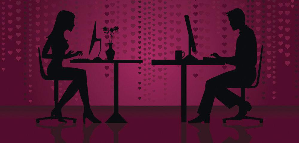 Online-Dating-in-Ukraine-Part-I.jpg