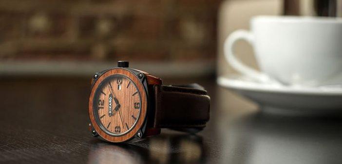 74fc0e6afa58f3942f6e9859ddf9f2c7-wood-watch-modern-industrial-min-702x336.jpg