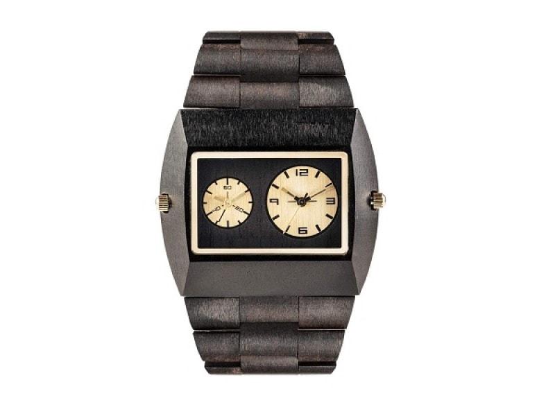 jupiter-black-gold-spredi-800x600-min.jpg
