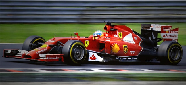 formula-one-race-cars-min.jpg