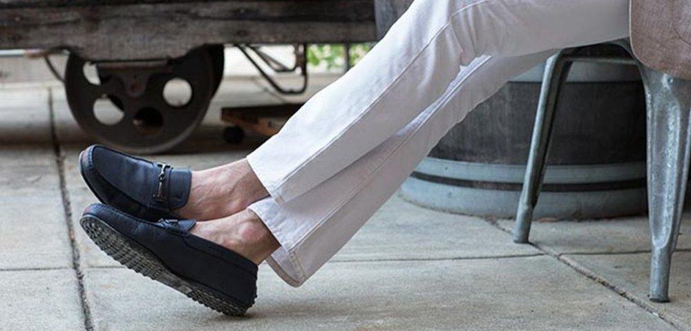 hss-suitsupply2-shoes-1078x516.jpg