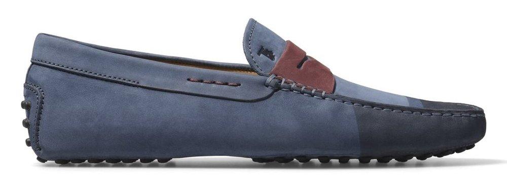 Tod-Gommino-Driving-Shoes-min-1024x382.jpg