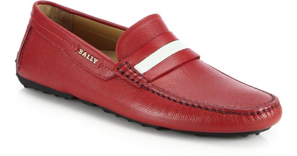 Bally-Pearce-Mens-Perforated-Leather-Driver-min.jpeg