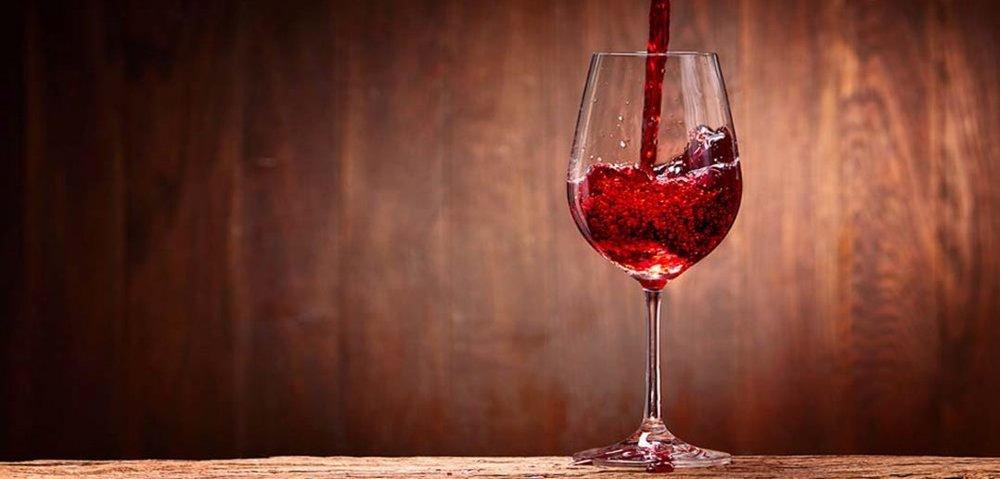 red-wine-1078x516.jpg