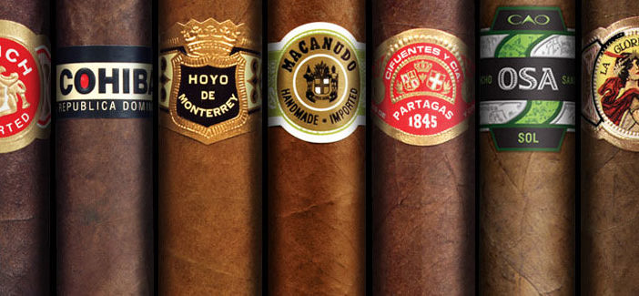 cigars-702x325.jpg