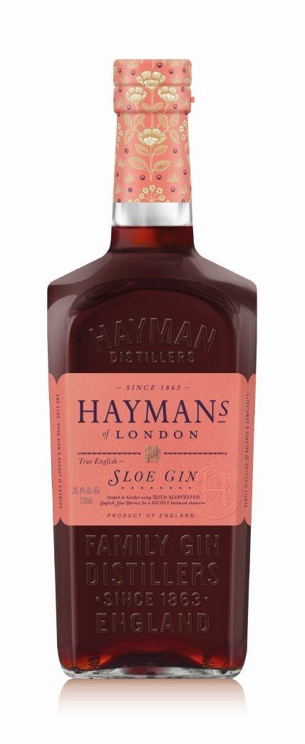 Haymans-Sloe-Gin-min.jpg