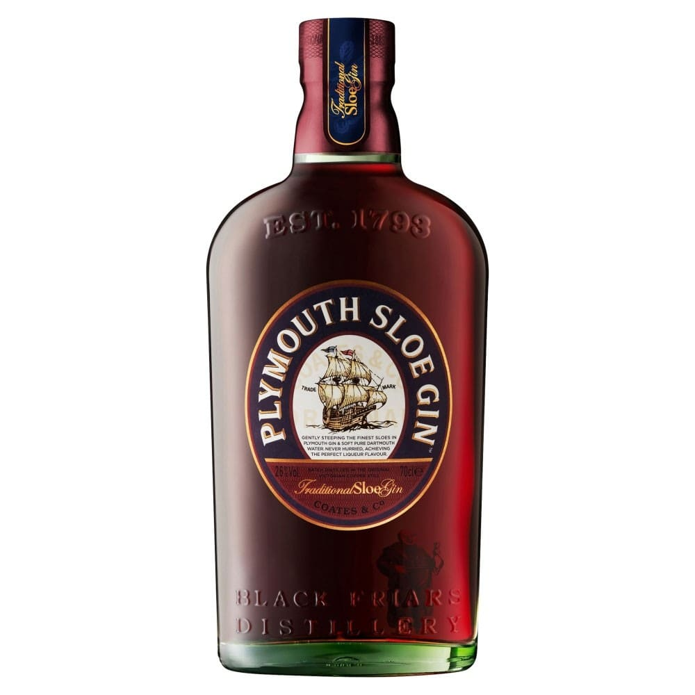 plymouth-sloe-gin-70cl-26-abv_temp-min.jpg
