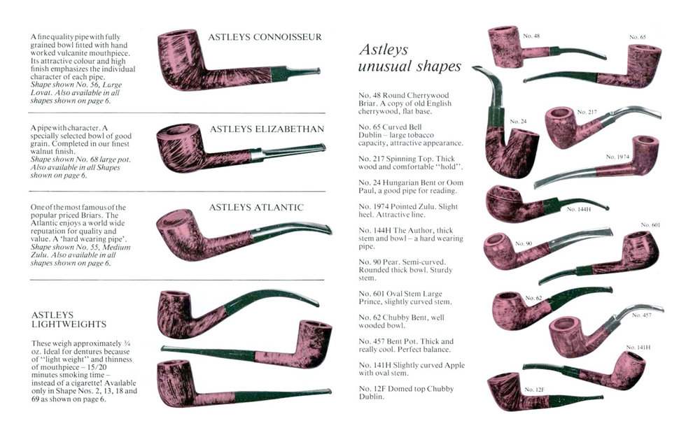 original catalogue-2.jpg