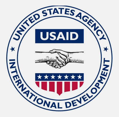 USAID copy.jpg