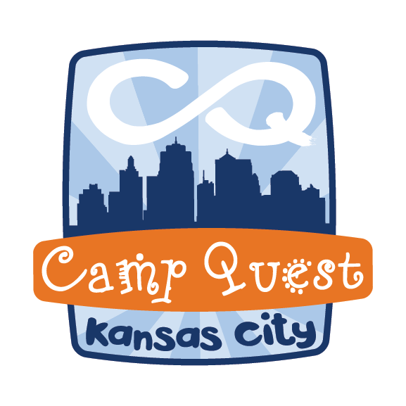 Camp Quest Kansas City