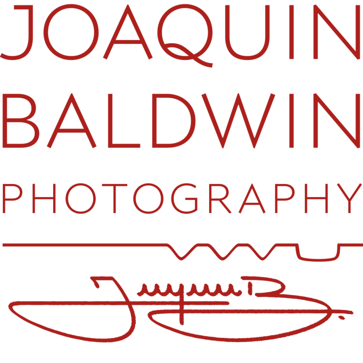 Joaquin Baldwin Photography