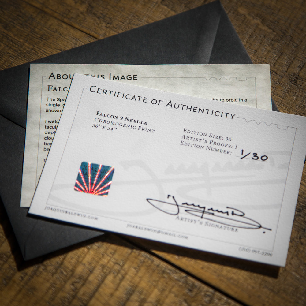 Framed Certificate.jpg