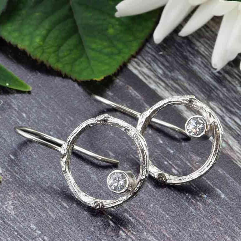 Jewellers-Academy-Jewellery-Photography-Online-Course-twig-diamond-earrings-optimised-for-web.jpg