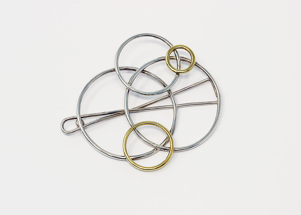 London-Jewellery-School-Silver-Jewellery-Intensive-Diploma-Student-Final-Pieces-Circle-Brooch-02-web-optimised.jpg
