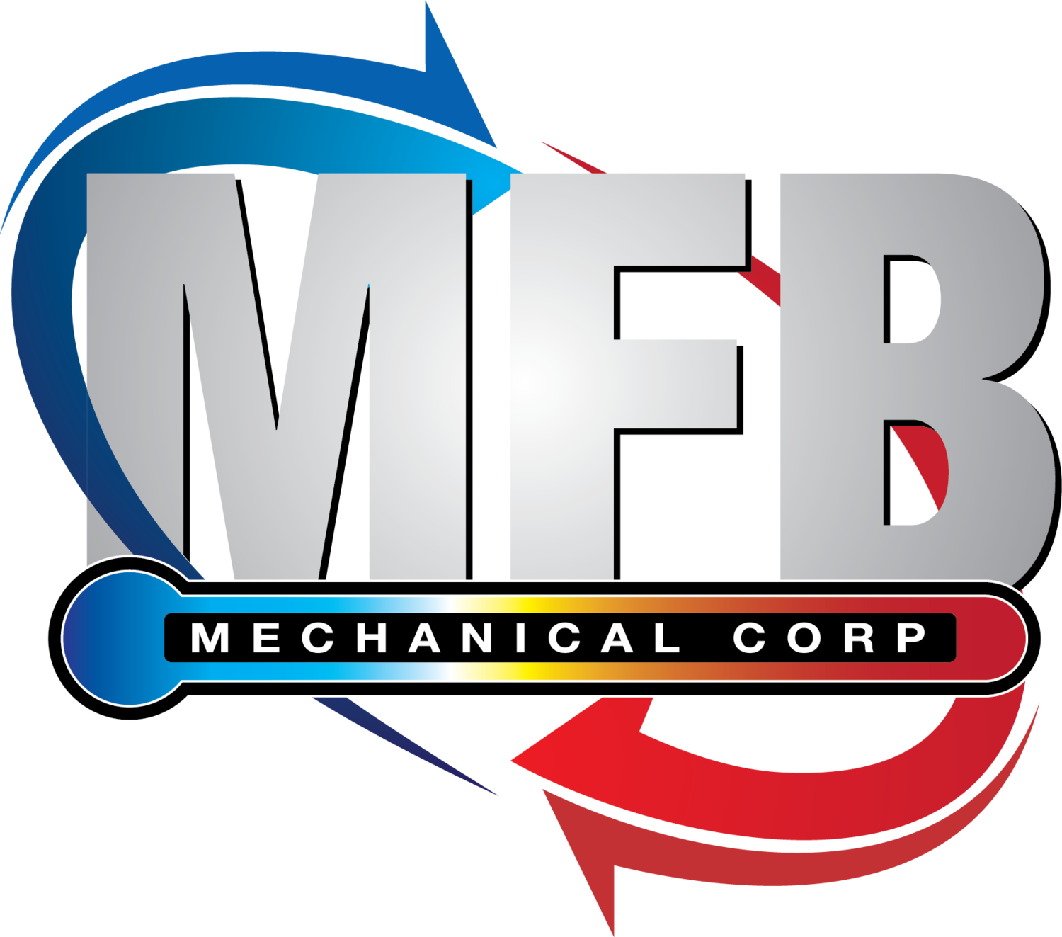 MFB Mechanical Corp
