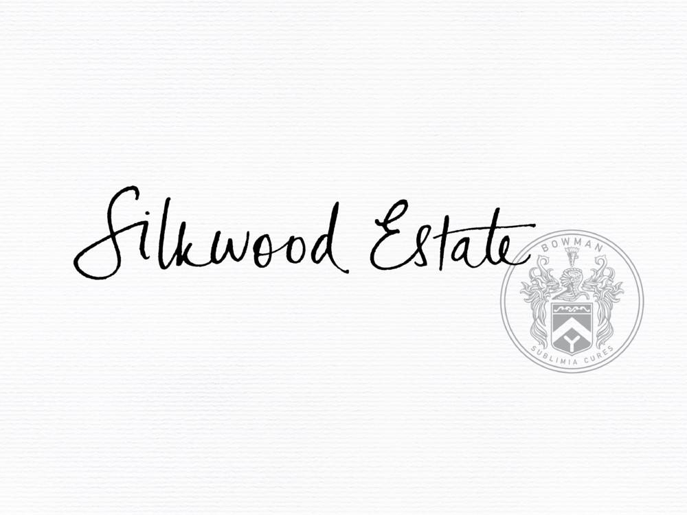 Harcus_silkwood_branding-01.png