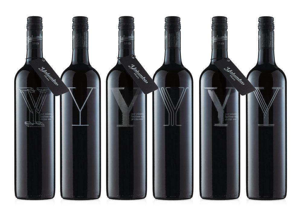 Harcus_y-our_Yalumba_Wine_2012_02.jpg