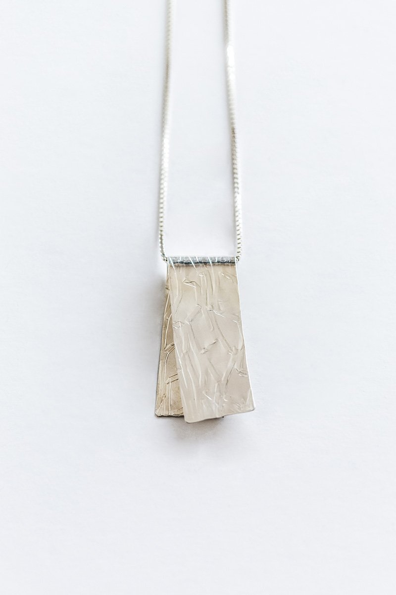 Deco-Detail-Necklace-by-Jill-Alexander-Contemporary-Jewellery-33-800_2048x.jpg