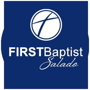 First Baptist Church Salado