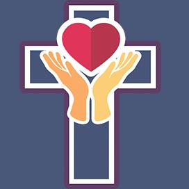 HeartNHand Logo.jpg