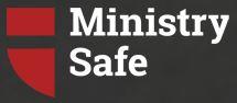 MinistrySafe Logo.JPG