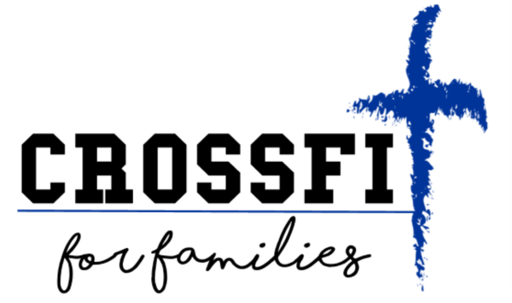 crossfit for families.png