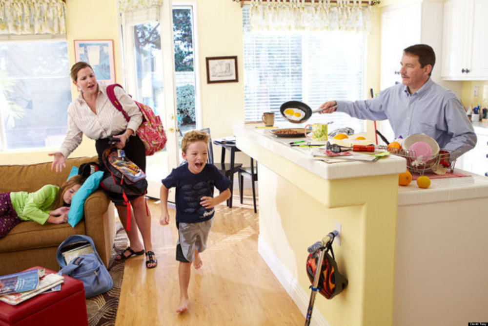 hectic-family-1024x683.png