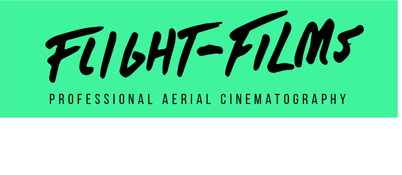 Flight - Films