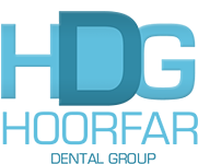 Hoorfar Dental Group