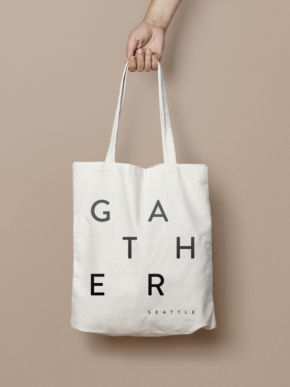 Gather_Tote_01.png
