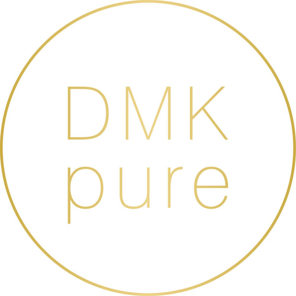 DMK_Pure_Logo_RGB.jpg