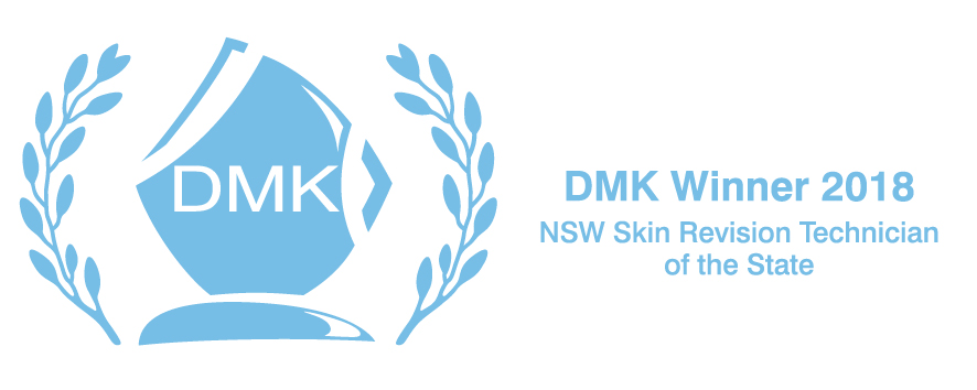 DMKAwardsFooter_Skin Revision Technician_NSW_2018-1.png