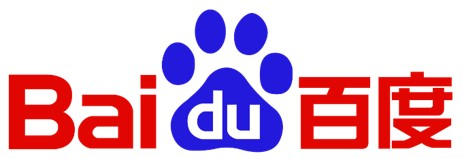 Logo - Baidu.jpg