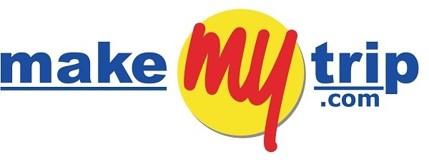 Logo - make my trip.jpg