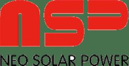 Logo - NSP.png