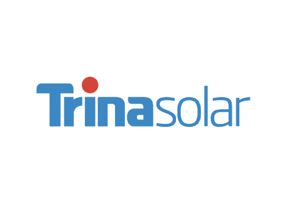 Logo - Trinasolar.png