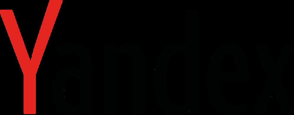Logo - yandex.png