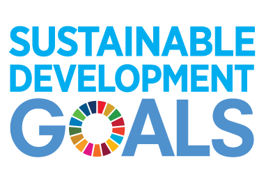 advancing the sustainable development goals -