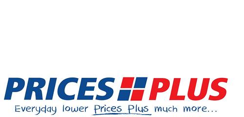 Store logos8.jpg