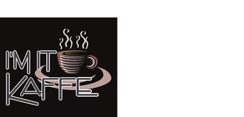 Store logos9.jpg