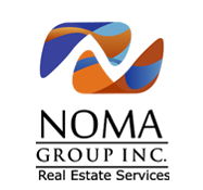- The NOMA Group -