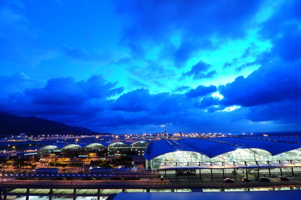 Sky Terrace 02.jpg