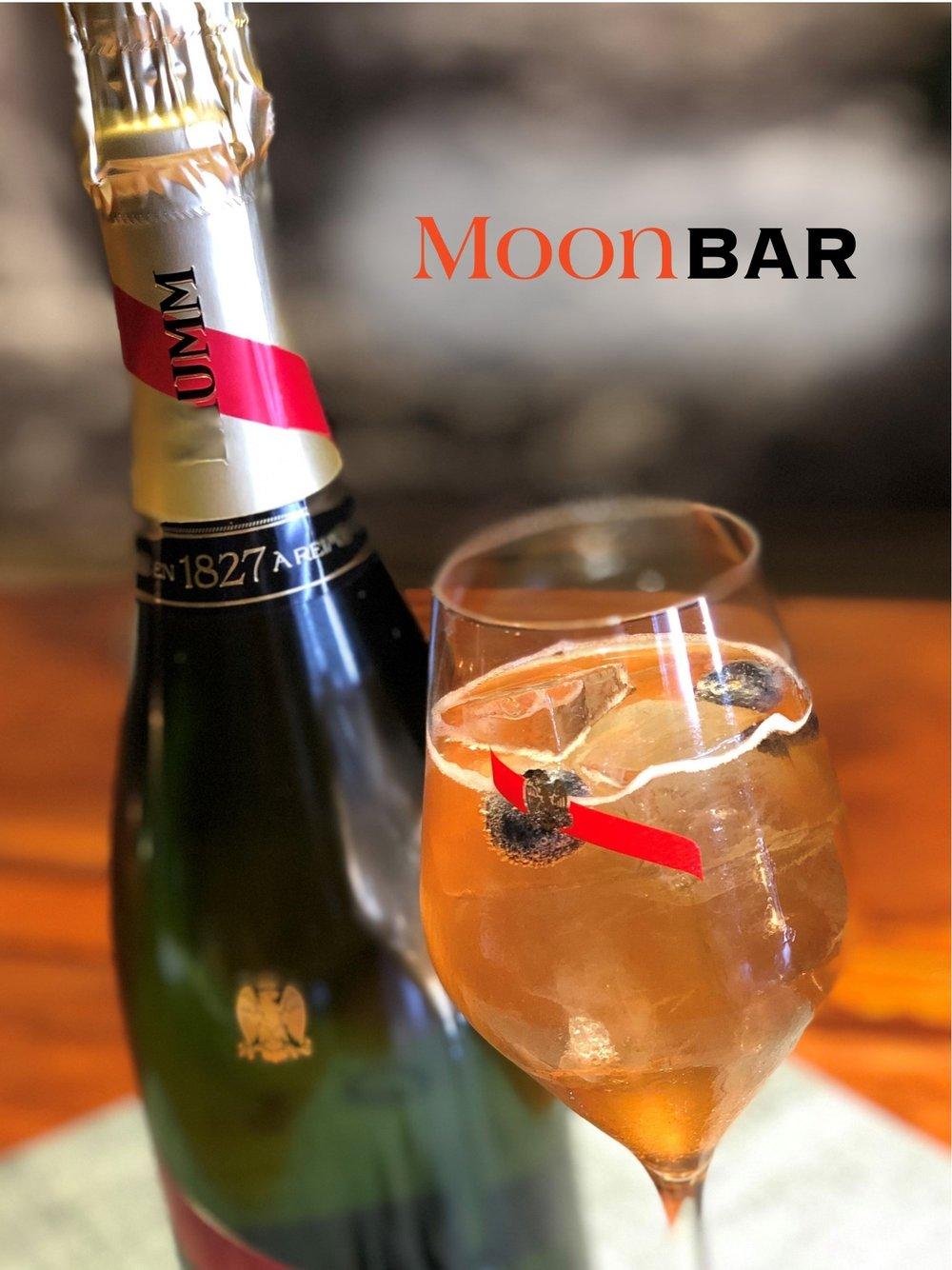 MoonBar+2.jpg