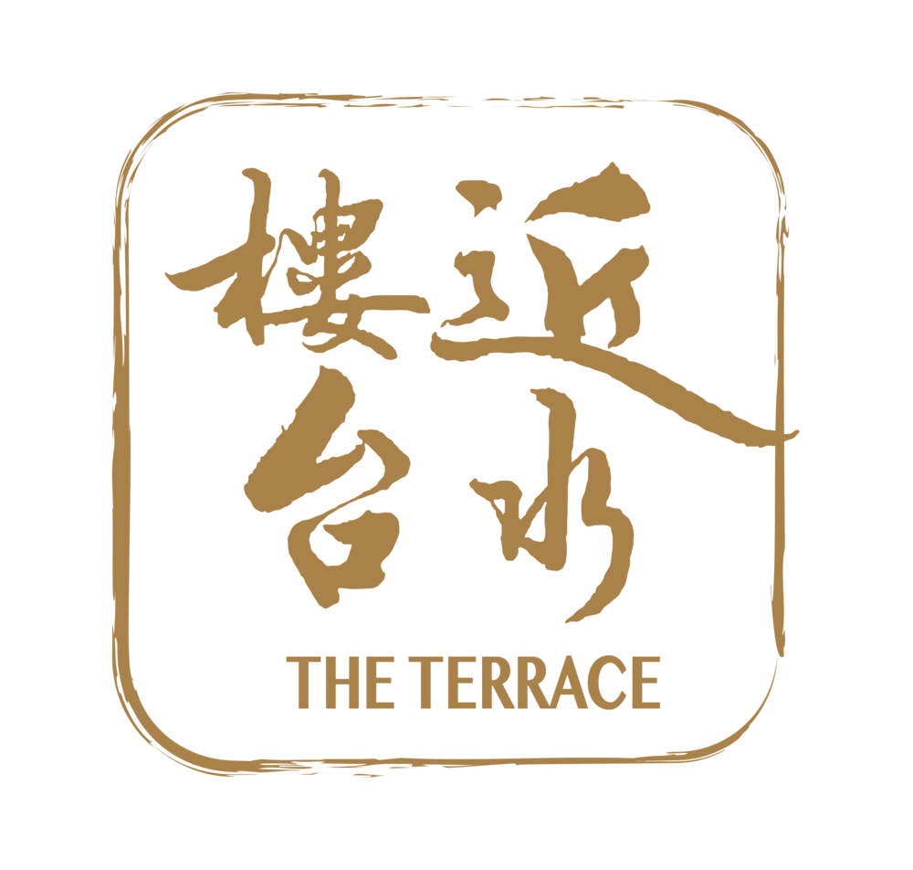 HK_the terrace.png