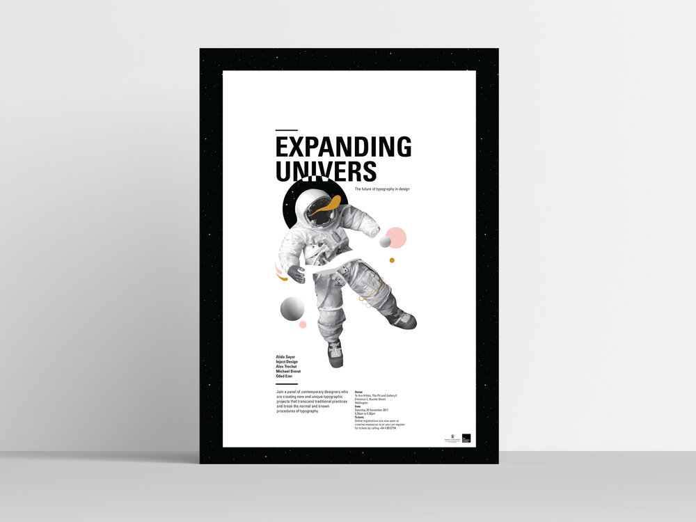 expandingunivers_poster.jpg